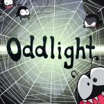 Oddlight image
