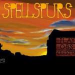 spell spurs