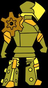 Knight%203%20Pelly