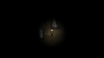 plague of days screenshot 3