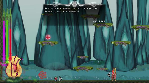 solmec hp screenshot 3